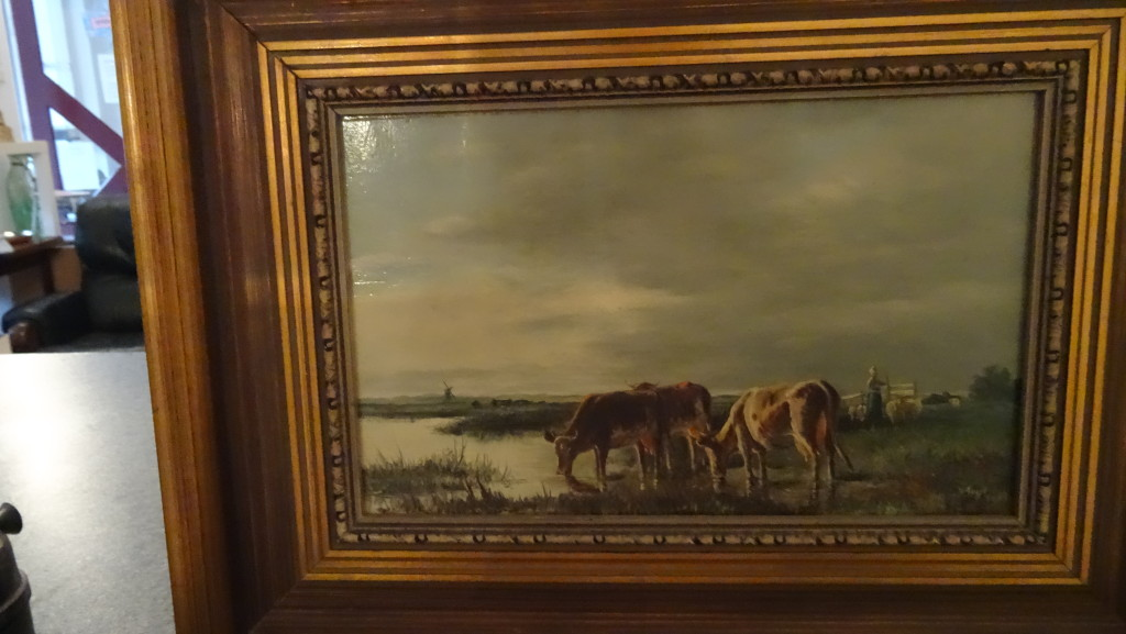 schilderijenmick 001