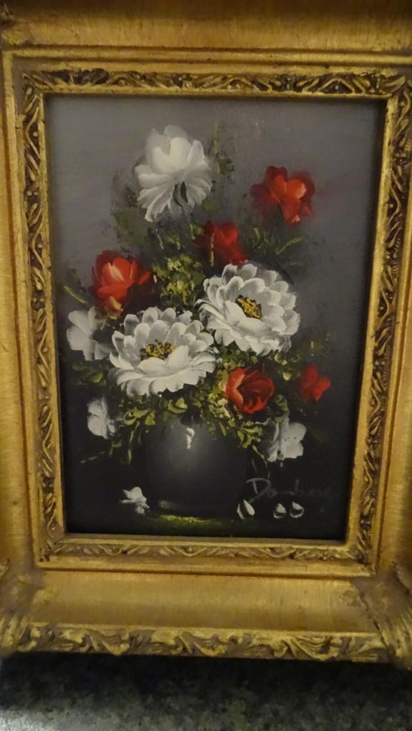 schilderijenmick 010