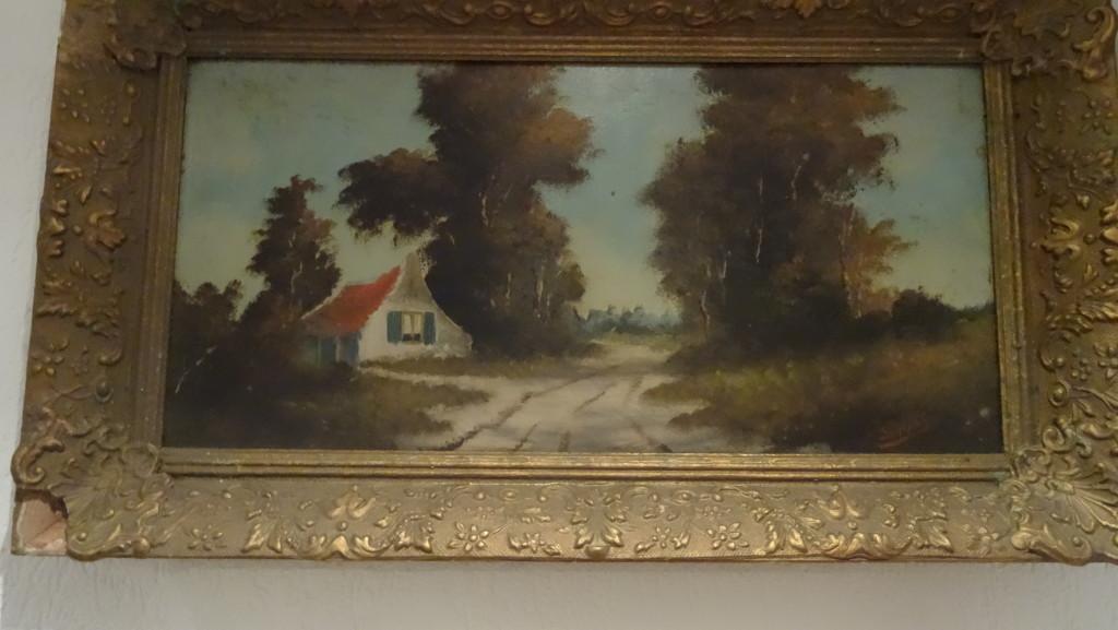 schilderijenmick 019